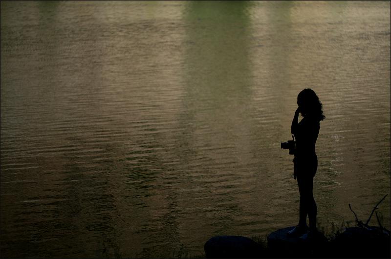 Water photos