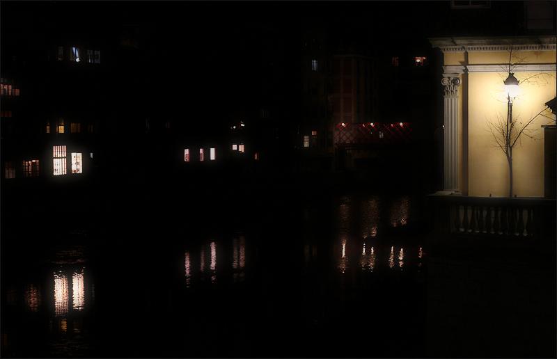 Onyar nocturn