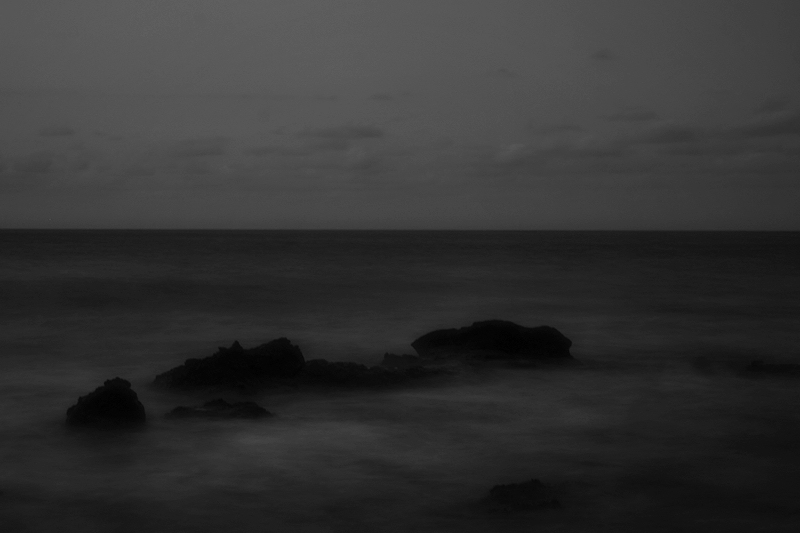 horizons / horitzons
