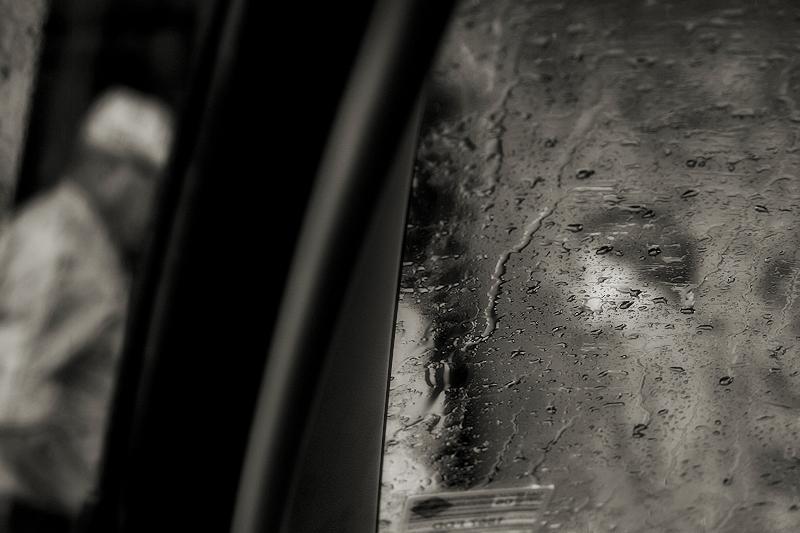 recollim, que plou…
