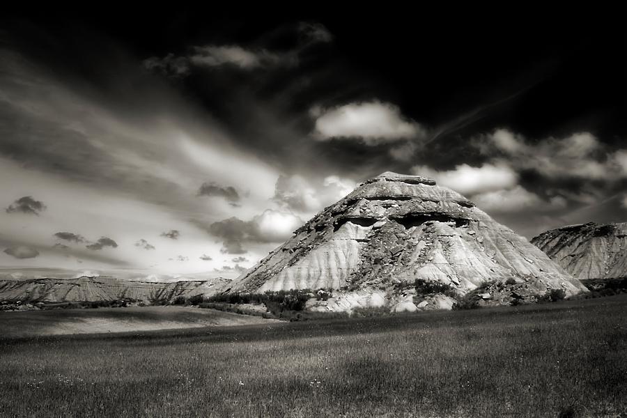 piramidals
