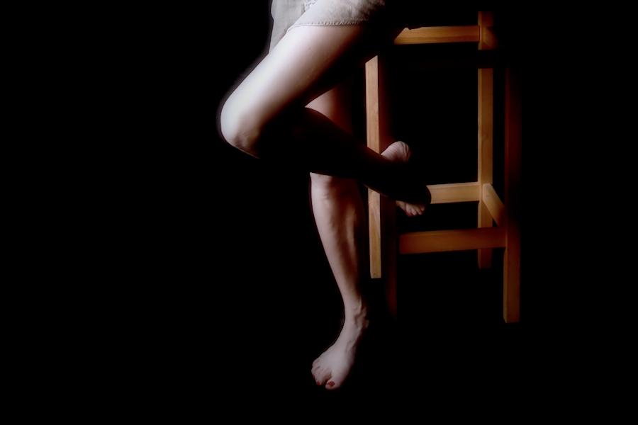 legs / cames