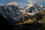 Alberg Pic de l'Àliga, Vall de Núria (Queralbs)