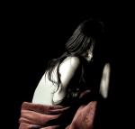 intimacy of feelings / l'intimitat dels sentiments