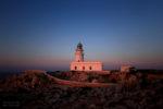 Far de Cavalleria (Menorca)