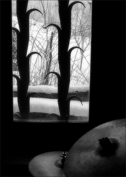 Un hivern amb tu… / Un invierno contigo…