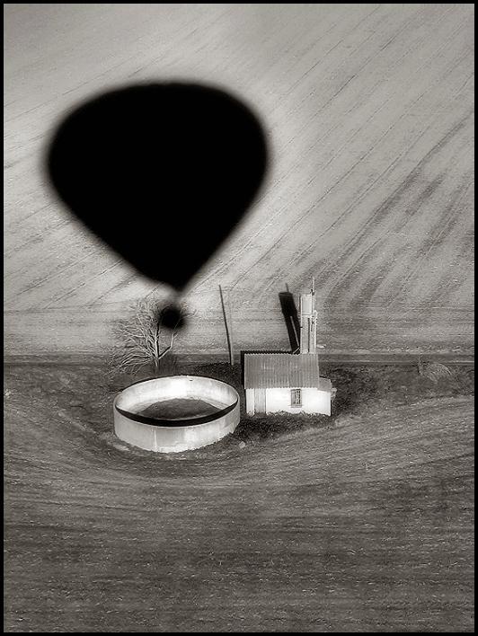 el globus / el globo
