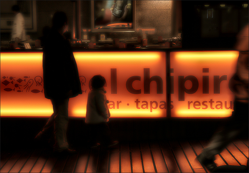 el chipiron