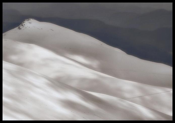 mountains / muntanyes / montañas