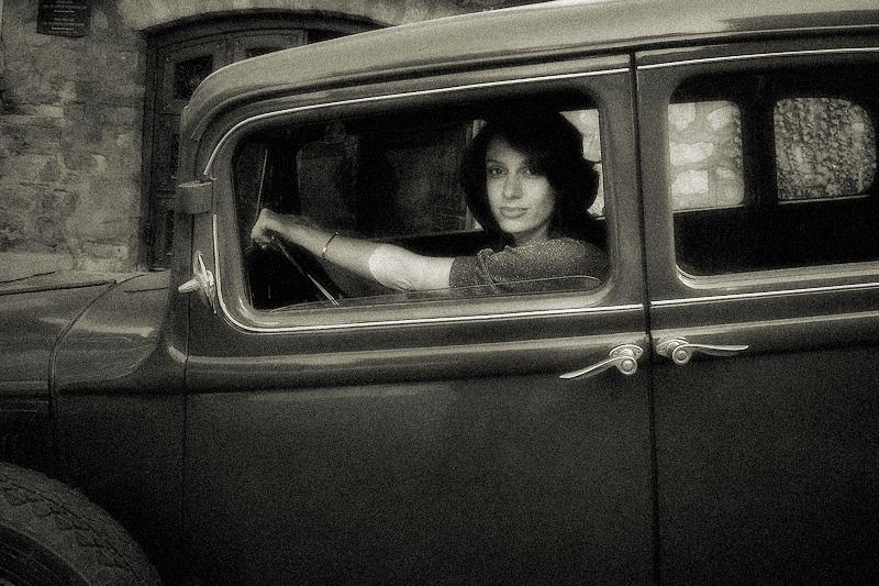 Пловдив 1940
