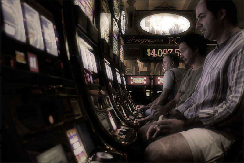 Games - II