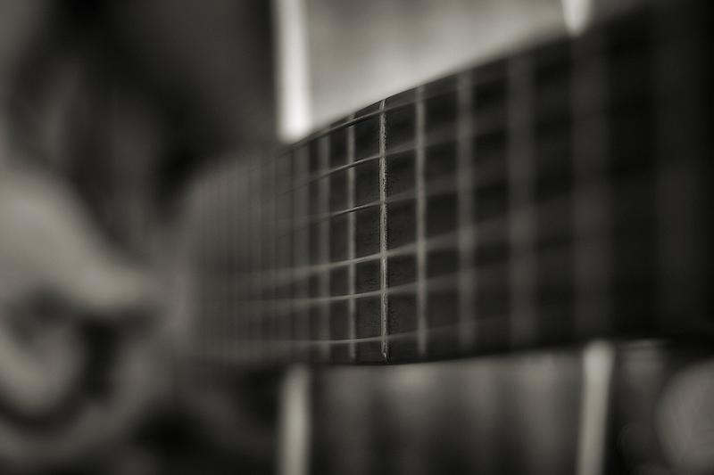 strings / cordes