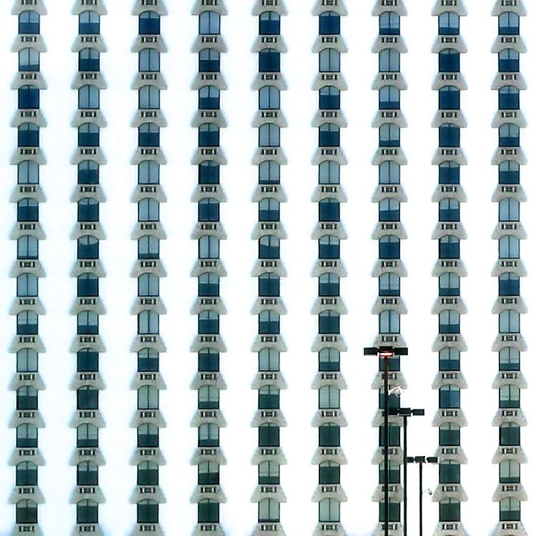 Excalibur Hotel & Casino (Las Vegas, NV)