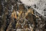 Les Roques - Daió de Dalt