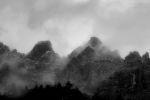 El Roc de Tolomon i Daió de Dalt