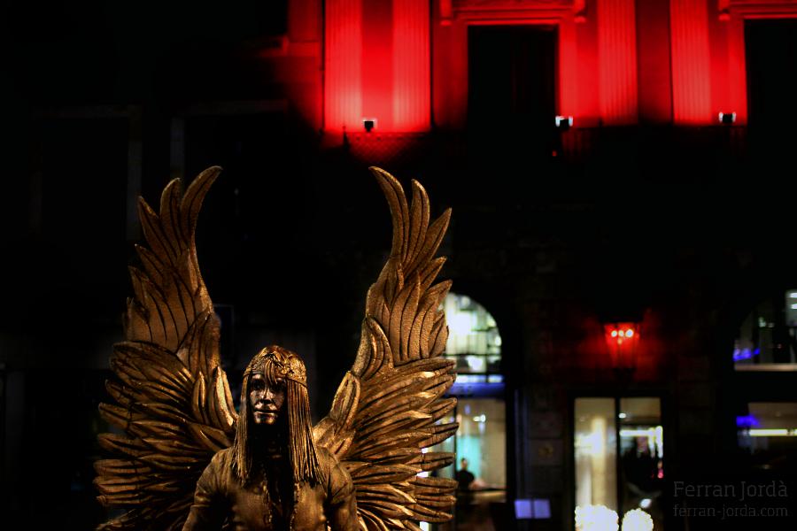 .city angels.