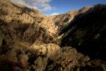 Gorges del Freser des de les Roques