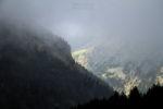 light valley / vall de llum