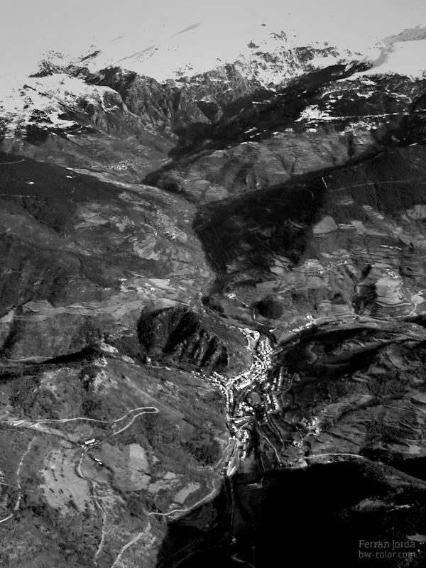 Vall de Ribes