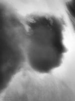 head in the clouds / estar als núvols