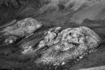 Coma i cova de Fontseca