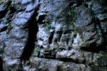 stone / la pedra